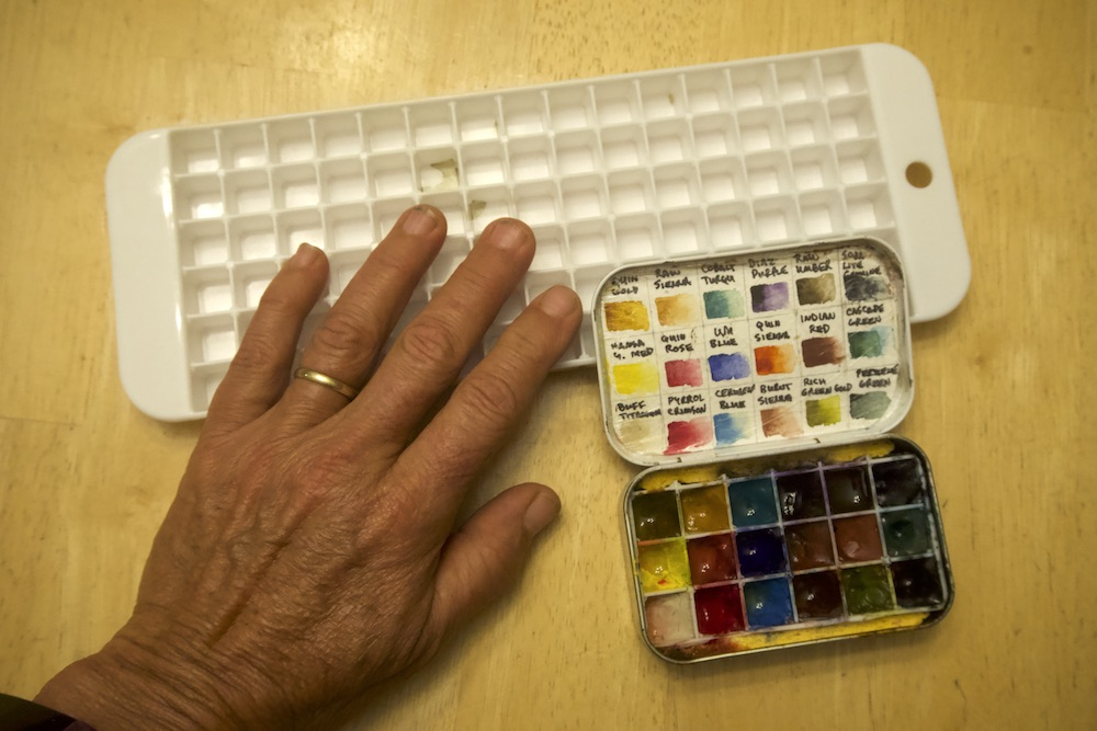 A Better DIY Altoids palette